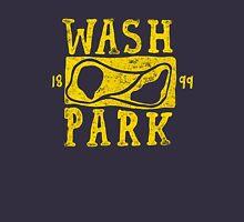 Washington Park Unisex T-Shirt