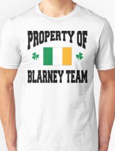 Blarney T-Shirt