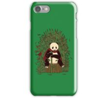 Game of Life iPhone Case/Skin