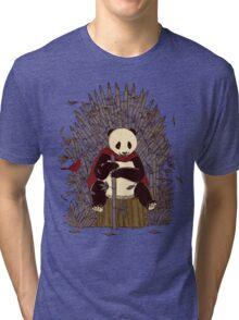 Game of Life Tri-blend T-Shirt