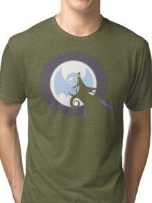 JackMan Tri-blend T-Shirt