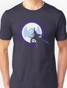 JackMan Unisex T-Shirt