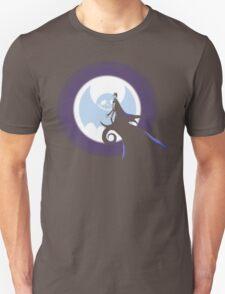 JackMan T-Shirt