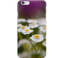 A Simple Joy - iPhone case iPhone Case/Skin