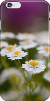 A Simple Joy - iPhone case by Patricia L. Walker