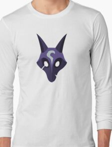 Kindred (Wolf Mask) T-Shirt