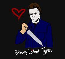 Horror Boyfriends- Michael Myers T-Shirt