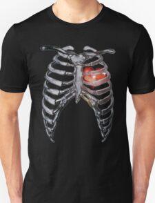 You've Got a Big Heart T-Shirt