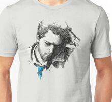 Angel of Thursday Unisex T-Shirt
