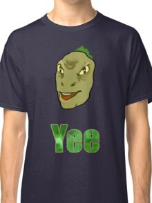 The best of Yee Classic T-Shirt