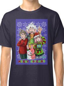 Have a Merry Hopemas! Classic T-Shirt