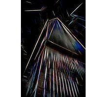1WTC Photographic Print