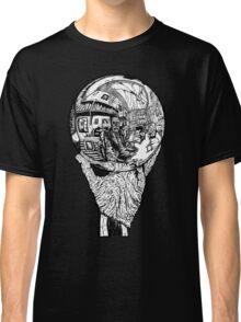 The Sitting Dead Classic T-Shirt