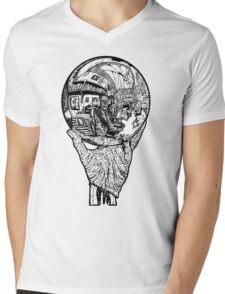 The Sitting Dead T-Shirt