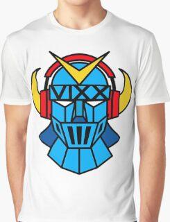 VIXX Utopia Graphic T-Shirt