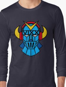 VIXX Utopia Long Sleeve T-Shirt