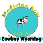 Medicine Bow Wyoming by byheidi
