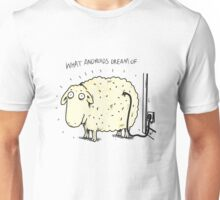 Apparently. . . Unisex T-Shirt