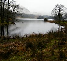 Grasmere 005 by Paul Berry