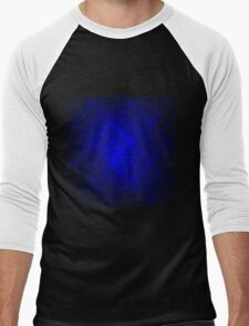 Celestial Circuit Men's Baseball ¾ T-Shirt