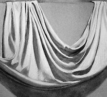 Mantle by Treestone