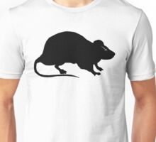 RAT Unisex T-Shirt