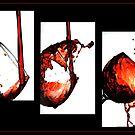 Swirl.... by Sally Green