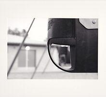 Swings by sevastra87
