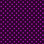 Polka Dots Pink and Violet by Medusa81