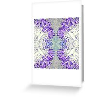 Irreducible Greeting Card