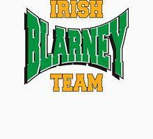 Irish Blarney Team T-Shirt