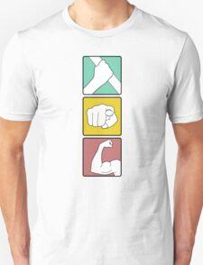 festivus illustrated T-Shirt