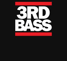 3rd Bass in the style of Run-D.M.C. Unisex T-Shirt