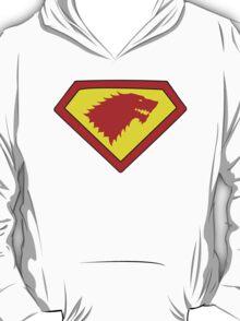 Super Stark T-Shirt