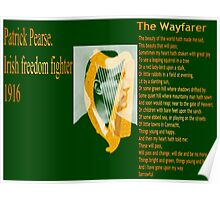 The Wayfarer Poster