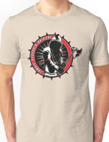Zombie Assassin T-Shirt