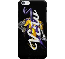 Kobe Bryan iPhone Case/Skin
