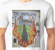 Made By Father Jack ! Unisex T-Shirt