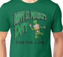St. Patrick's Day Unisex T-Shirt