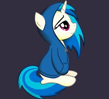 Vinyl Scratch - Lost in Thought Hoodie