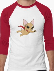 Super Chihuahua! T-Shirt
