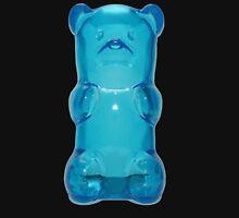 Blue gummy bear Women's Relaxed Fit T-Shirt