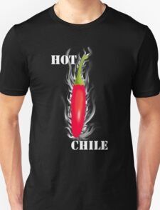 HOT CHILE T-Shirt