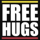 Free Hugs by Inspire Store