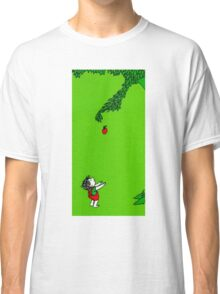 giving tree Classic T-Shirt