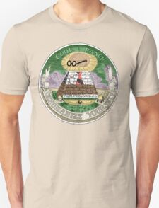 Cool Ranch T-Shirt