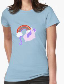 Unicorns & Rainbows! T-Shirt