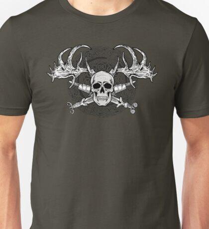 St Paddys Day XVI Unisex T-Shirt