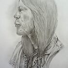 Indian by JimmyT