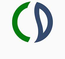 Commercial Dreams Logo 1 Unisex T-Shirt